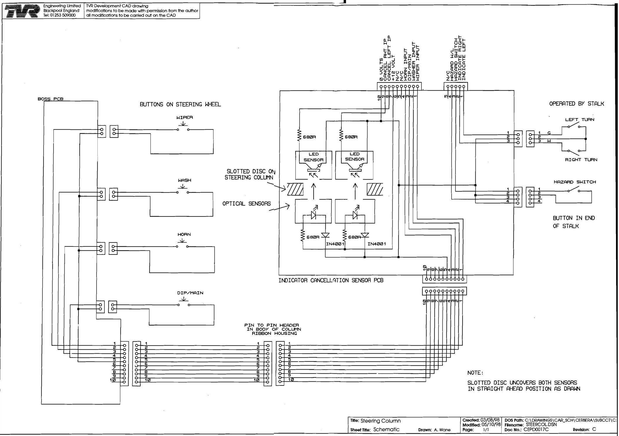 Harley Wiring Harness Diagram Furthermore Automotive Connectors furthermore 1982 Honda Urban Express Wiring Diagram additionally Tg 50 Wiring Diagram besides Puch Ms 50 Wiring Diagrams moreover Viewtopic. on puch wiring diagram